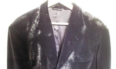 Resultado de imagem para mofo roupa